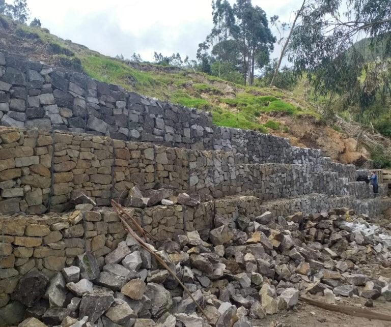 muro0-1