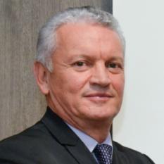 Tysep Carlos-Alberto-Leal-Niño