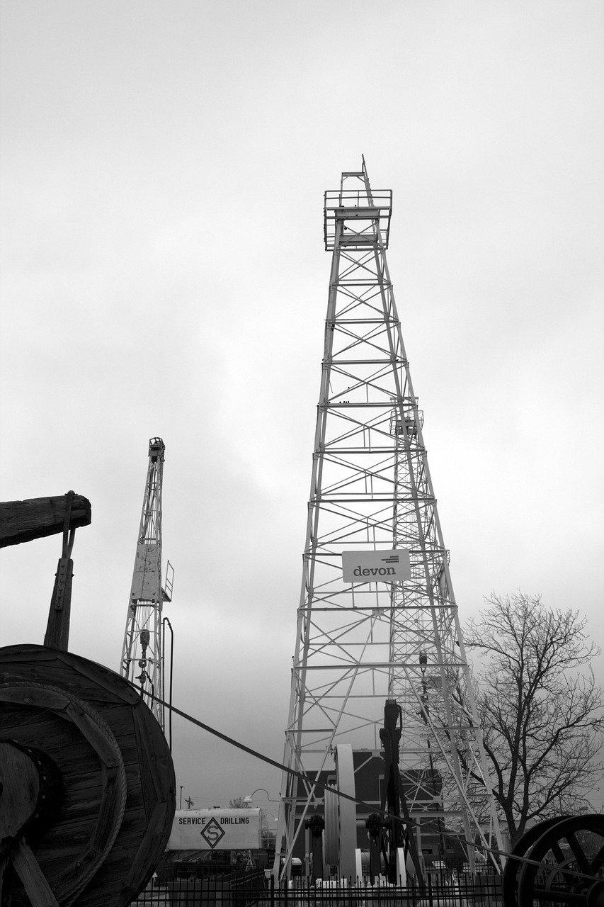 rig, drilling, oil-76339.jpg